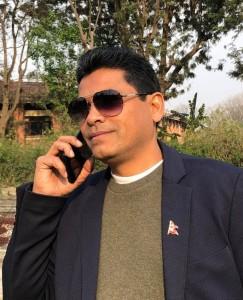 Ramesh-Prasad-Tiwari